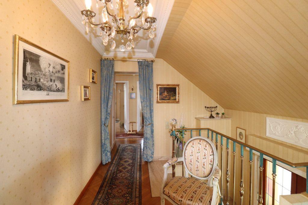Maison à vendre 8 226m2 à Strasbourg vignette-12