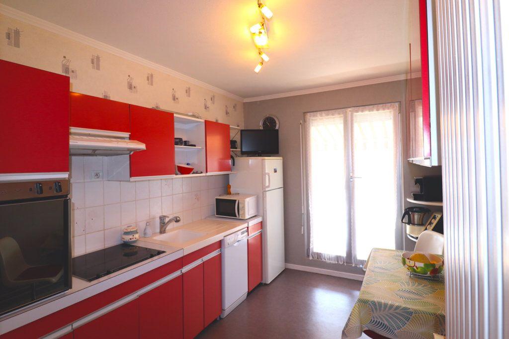 Maison à vendre 8 226m2 à Strasbourg vignette-13