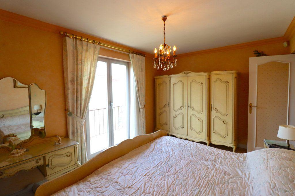 Maison à vendre 8 226m2 à Strasbourg vignette-15