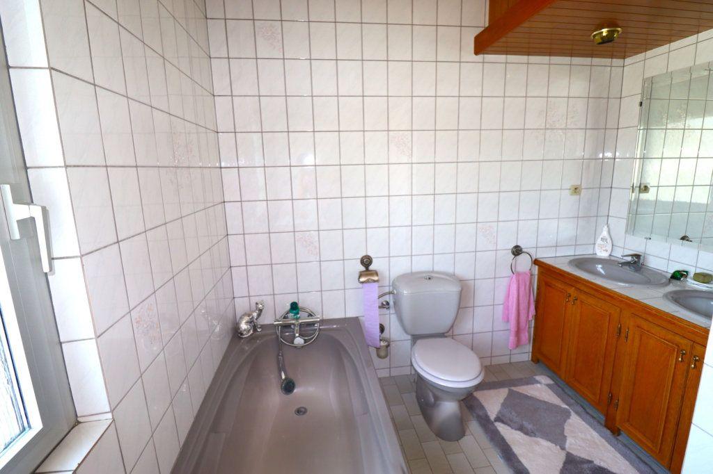 Maison à vendre 8 226m2 à Strasbourg vignette-16