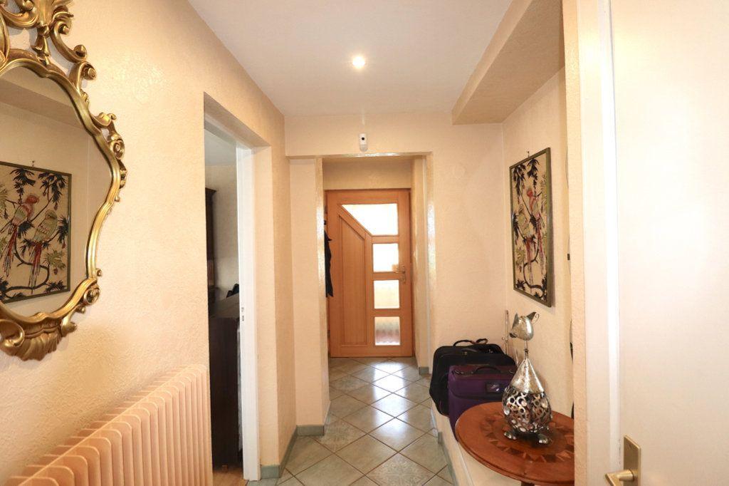 Maison à vendre 8 226m2 à Strasbourg vignette-17