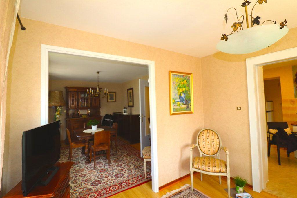 Maison à vendre 8 226m2 à Strasbourg vignette-18