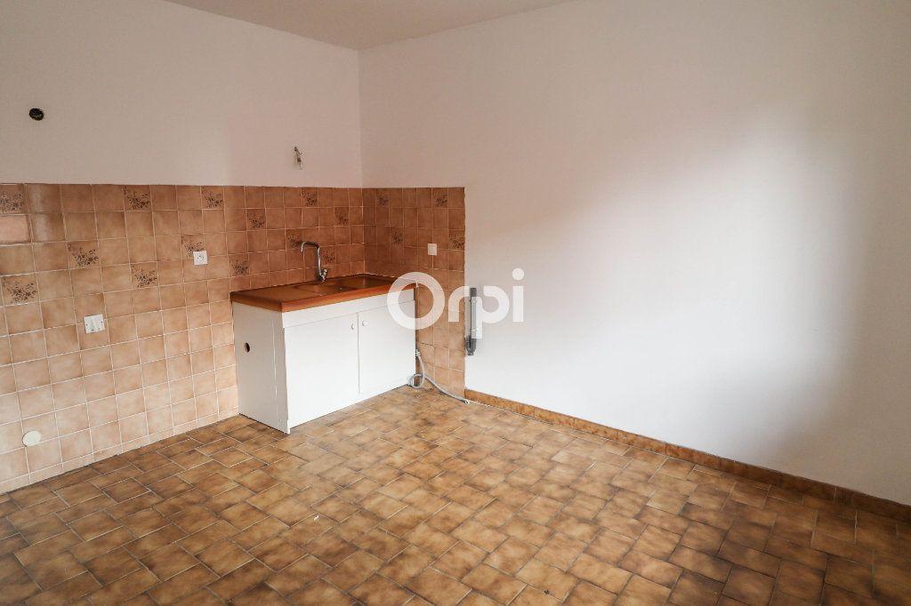Appartement à louer 5 135m2 à Niedernai vignette-2