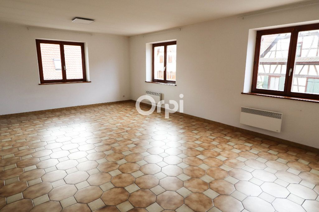 Appartement à louer 5 135m2 à Niedernai vignette-5
