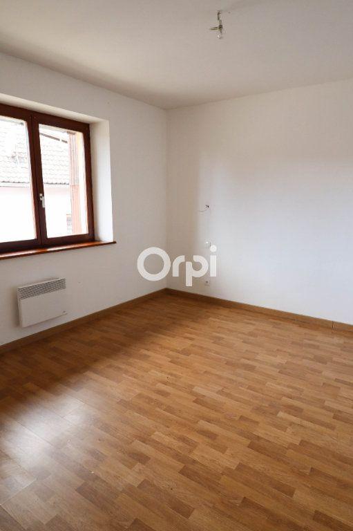 Appartement à louer 5 135m2 à Niedernai vignette-6
