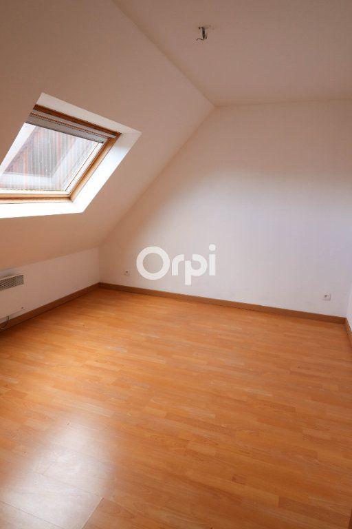 Appartement à louer 5 135m2 à Niedernai vignette-7