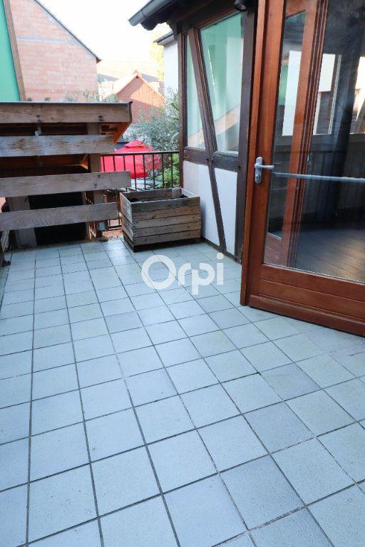 Appartement à louer 2 55.15m2 à Obernai vignette-3