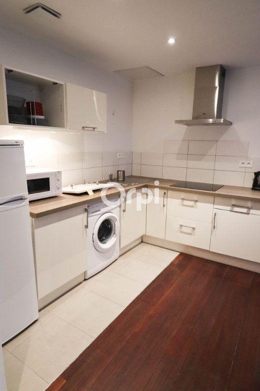 Appartement à louer 2 55.15m2 à Obernai vignette-4