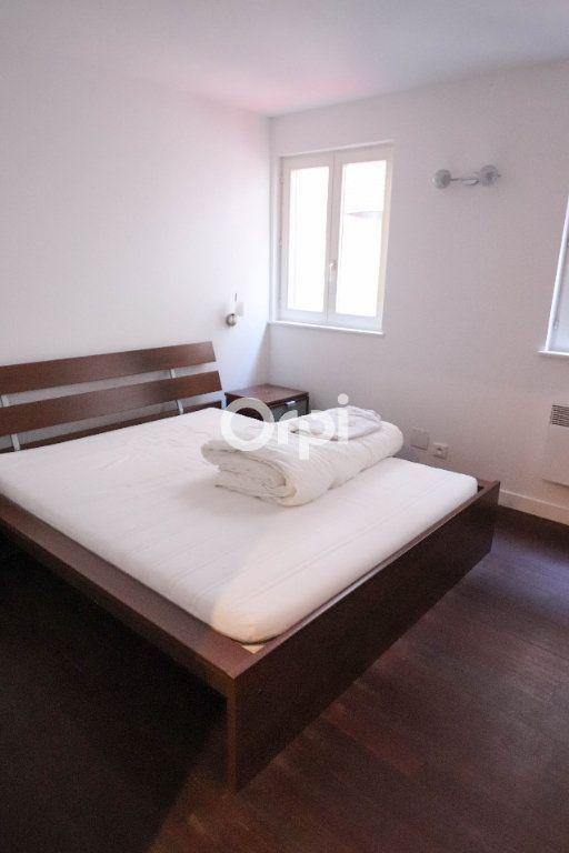 Appartement à louer 2 55.15m2 à Obernai vignette-5