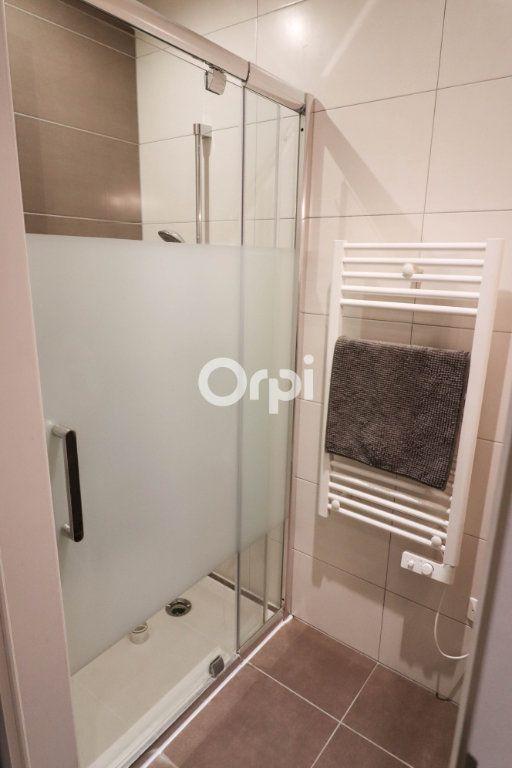 Appartement à louer 2 55.15m2 à Obernai vignette-6