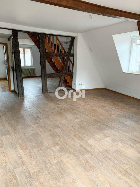 Appartement à louer 3 115m2 à Obernai vignette-1