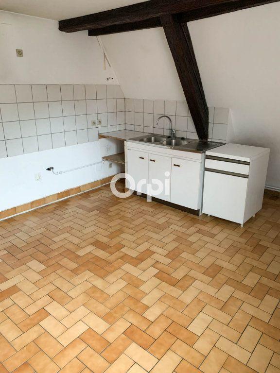 Appartement à louer 3 115m2 à Obernai vignette-3