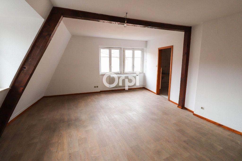 Appartement à louer 3 94.9m2 à Obernai vignette-3