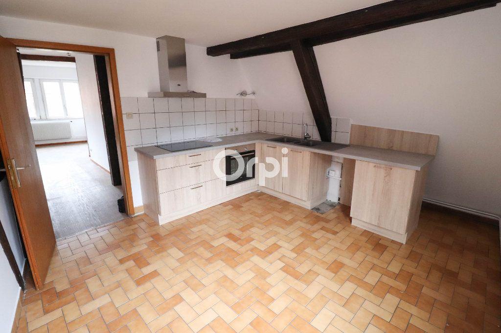 Appartement à louer 3 94.9m2 à Obernai vignette-4