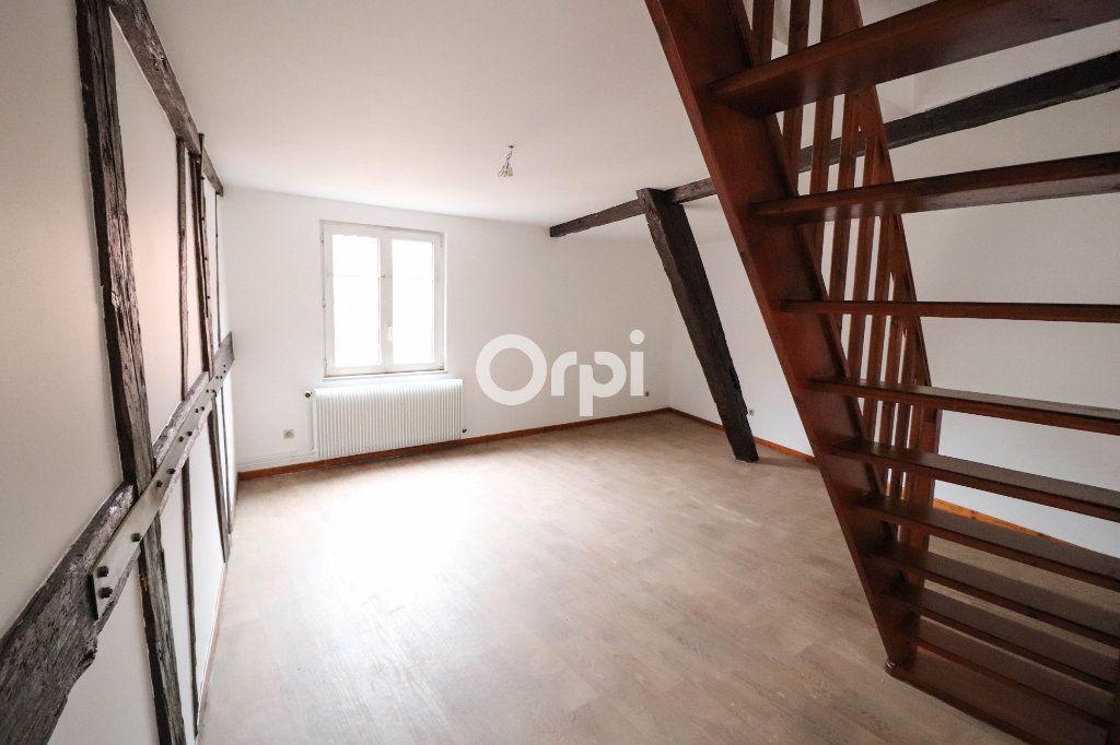 Appartement à louer 3 94.9m2 à Obernai vignette-5
