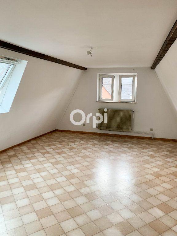 Appartement à louer 3 115m2 à Obernai vignette-6