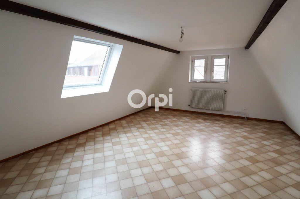 Appartement à louer 3 94.9m2 à Obernai vignette-6