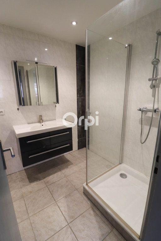 Appartement à louer 3 100m2 à Dorlisheim vignette-3
