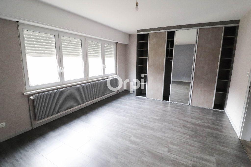 Appartement à louer 3 100m2 à Dorlisheim vignette-4