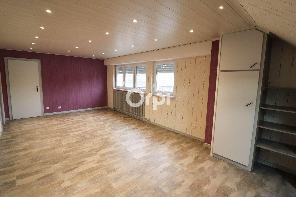 Appartement à louer 3 100m2 à Dorlisheim vignette-5