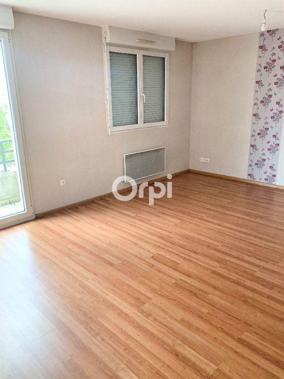 Appartement à louer 3 75m2 à Eckwersheim vignette-5