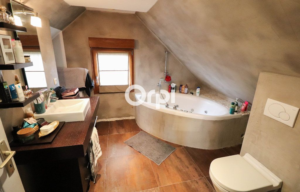 Appartement à vendre 2 48m2 à Erstein vignette-3