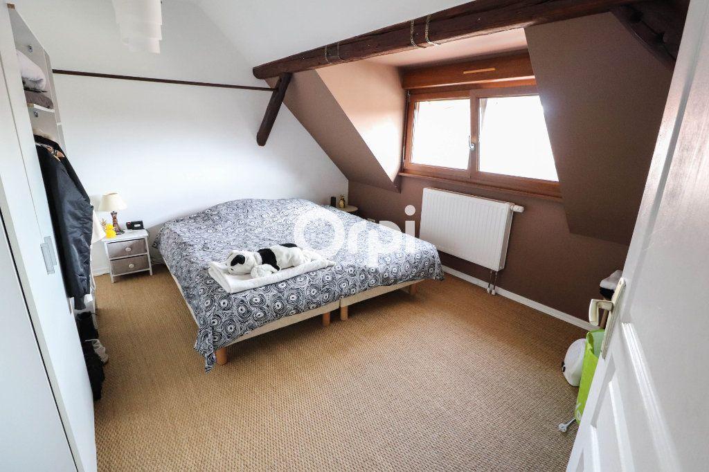 Appartement à vendre 2 48m2 à Erstein vignette-4