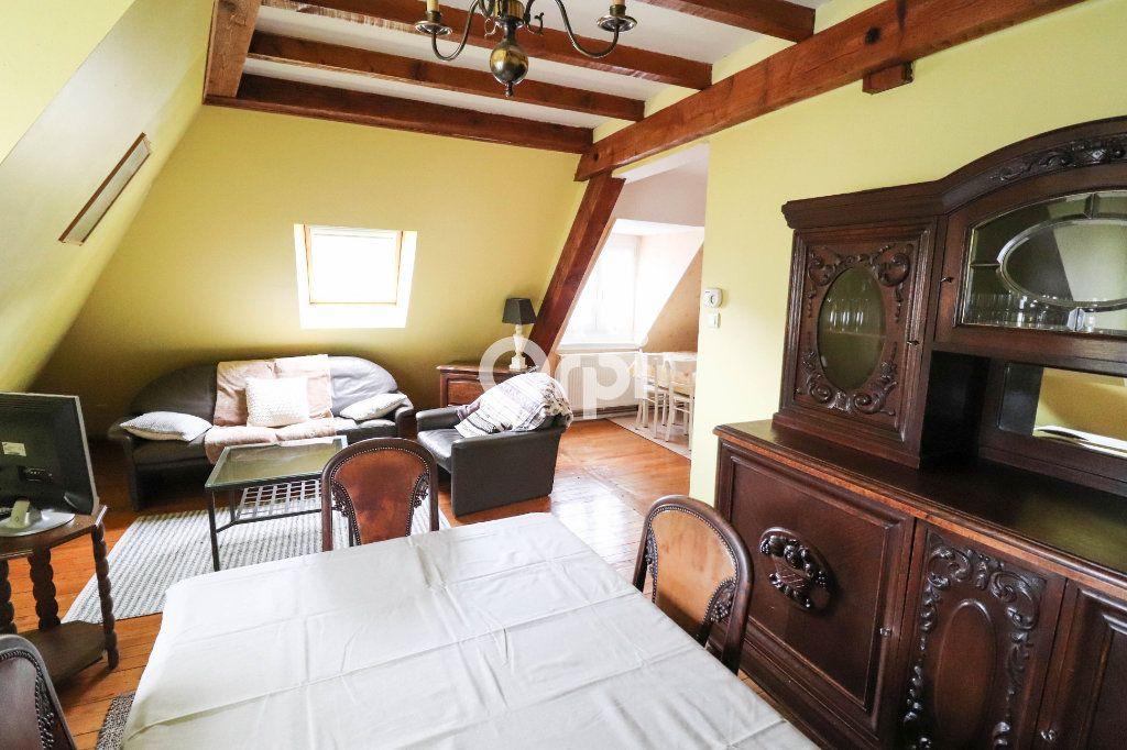 Appartement à louer 3 56m2 à Andlau vignette-1