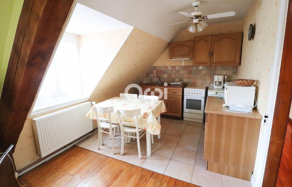 Appartement à louer 3 56m2 à Andlau vignette-2