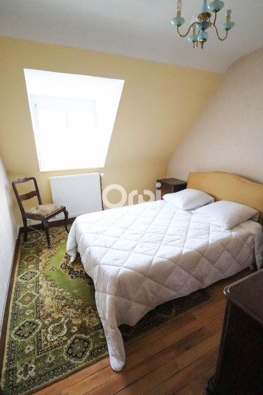 Appartement à louer 3 56m2 à Andlau vignette-3
