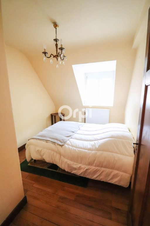 Appartement à louer 3 56m2 à Andlau vignette-4