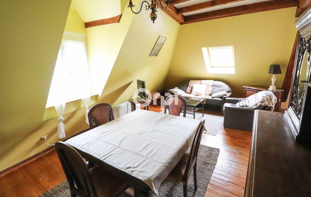 Appartement à louer 3 56m2 à Andlau vignette-6