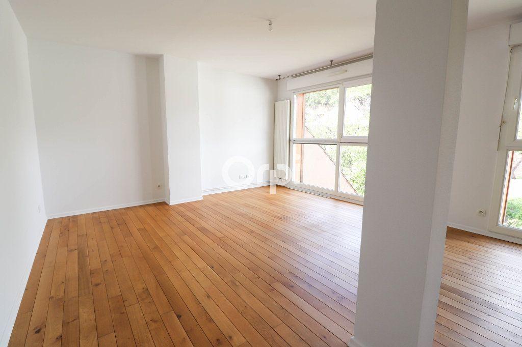 Appartement à louer 3 78m2 à Boersch vignette-1