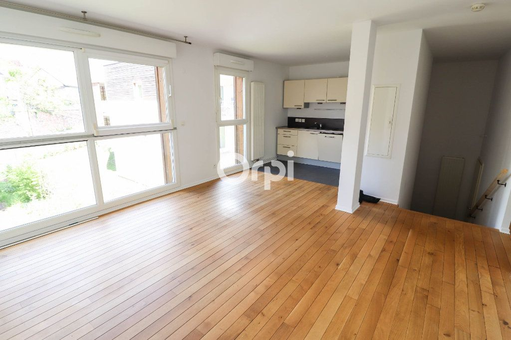 Appartement à louer 3 78m2 à Boersch vignette-3