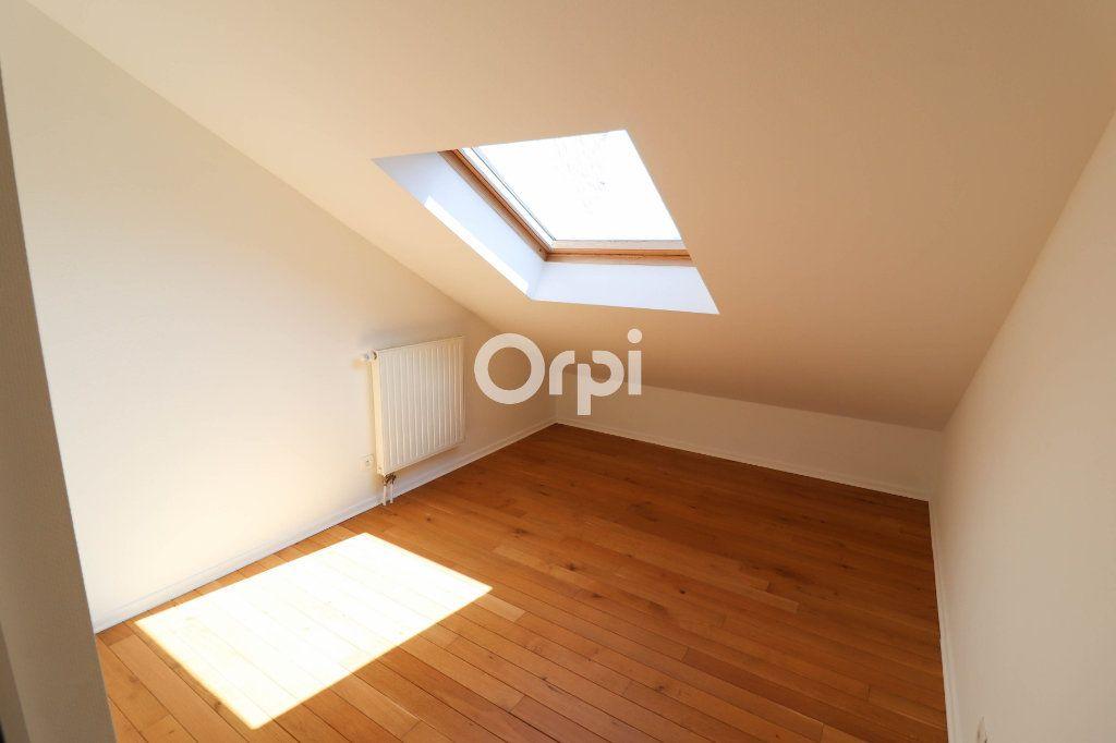 Appartement à louer 3 78m2 à Boersch vignette-4