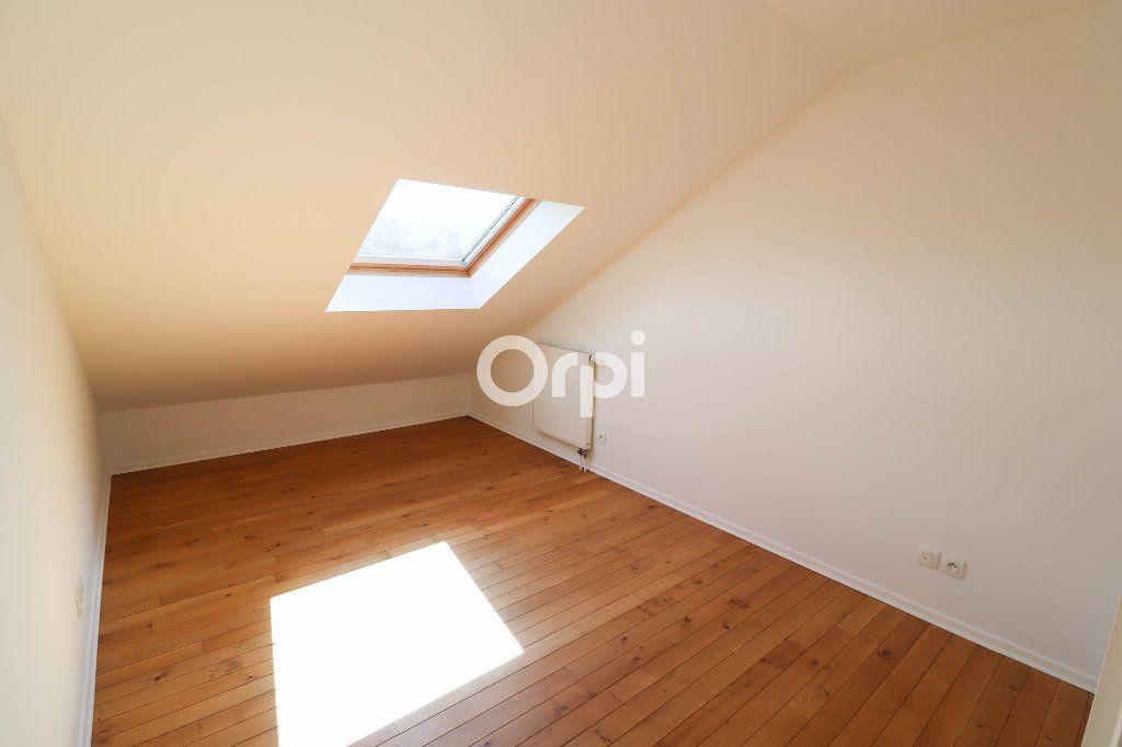 Appartement à louer 3 78m2 à Boersch vignette-5