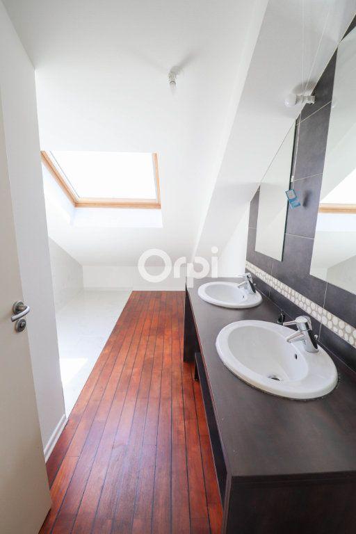 Appartement à louer 3 78m2 à Boersch vignette-6