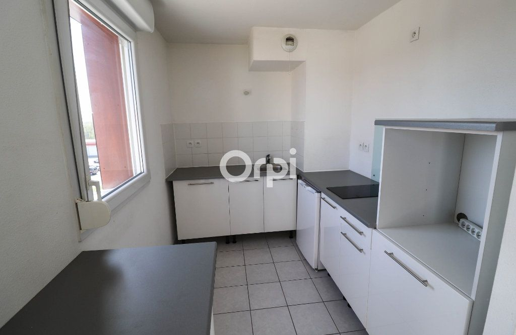 Appartement à vendre 2 43.6m2 à Obernai vignette-3