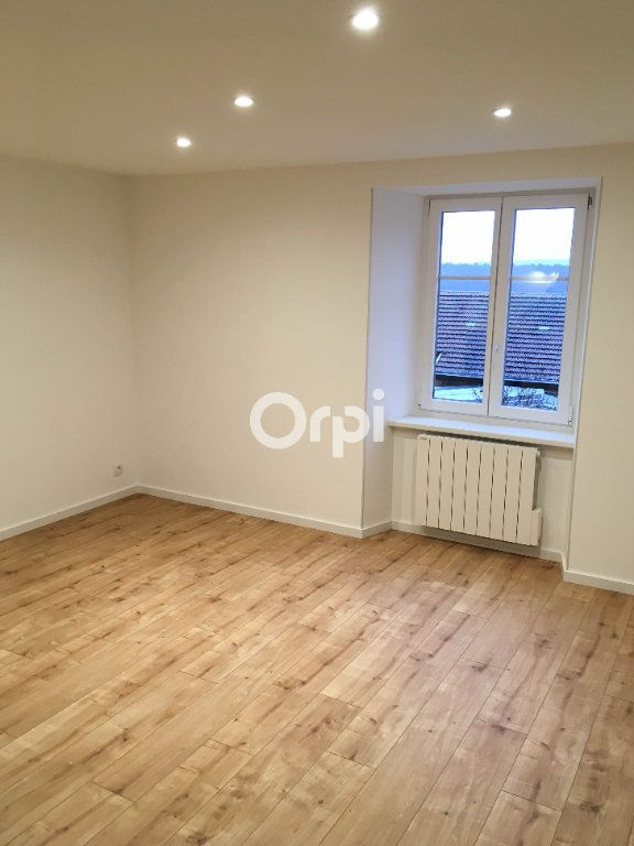 Appartement à louer 2 38.68m2 à Mollkirch vignette-2