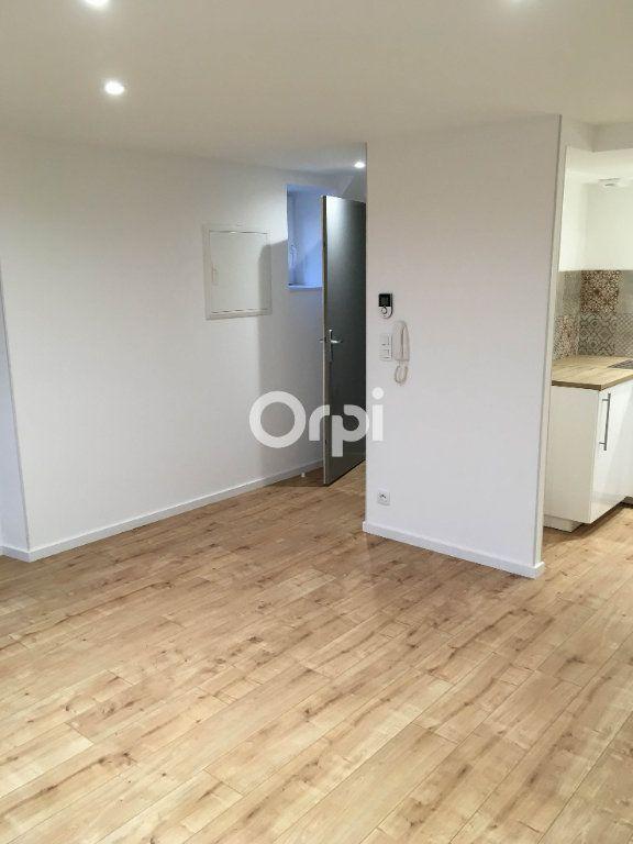 Appartement à louer 2 38.68m2 à Mollkirch vignette-4
