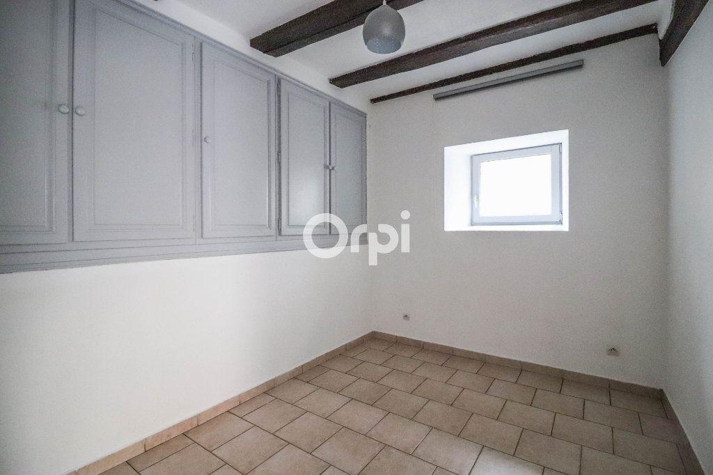 Appartement à louer 2 40m2 à Mutzig vignette-4