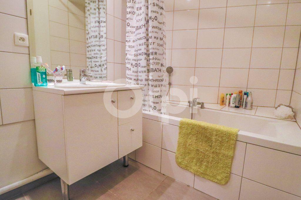 Appartement à louer 2 55m2 à Colmar vignette-5