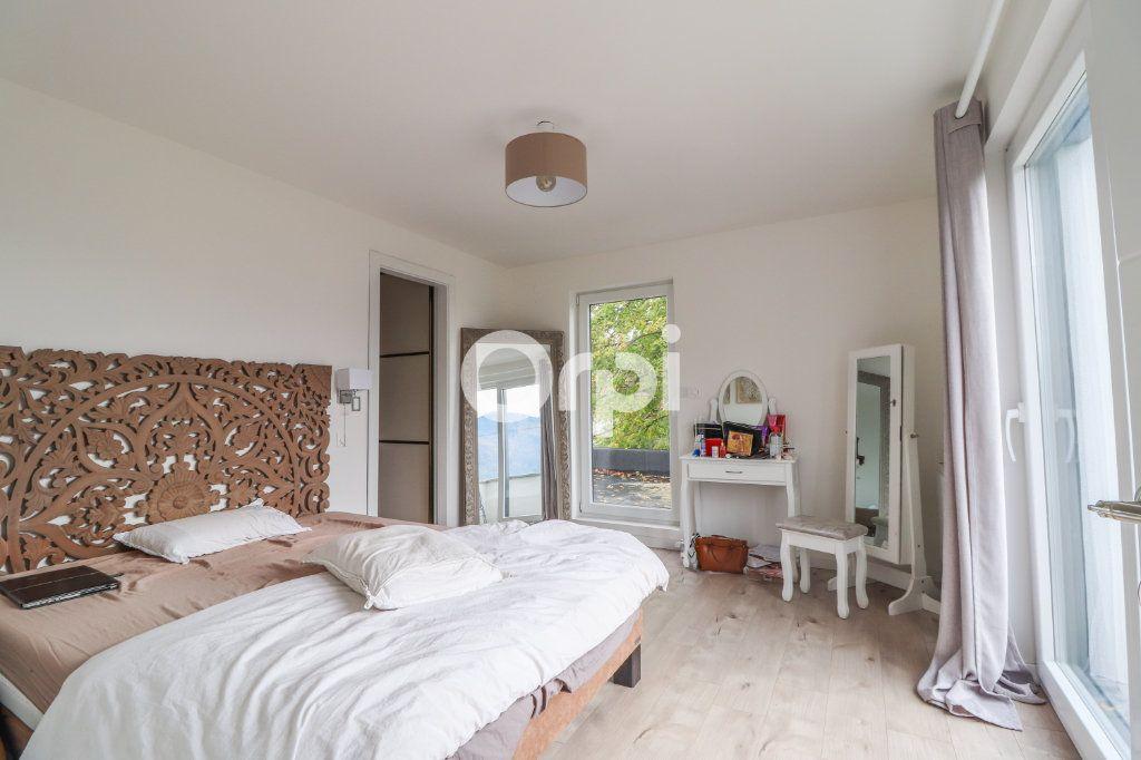 Maison à vendre 5 135m2 à Turckheim vignette-7