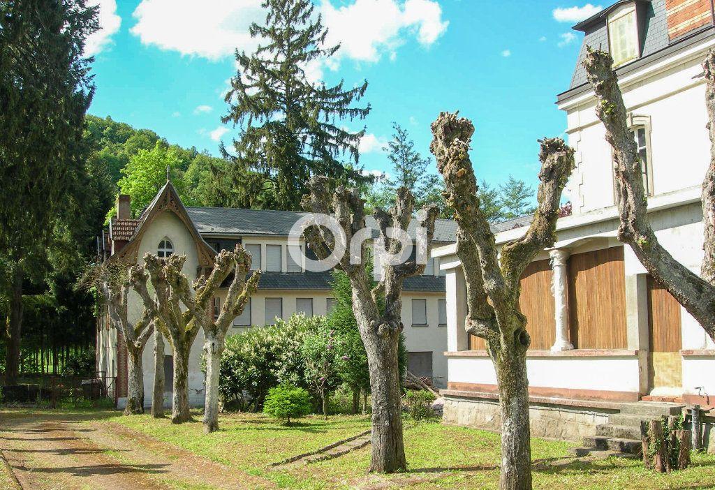 Immeuble à vendre 0 1755m2 à Soultzbach-les-Bains vignette-3