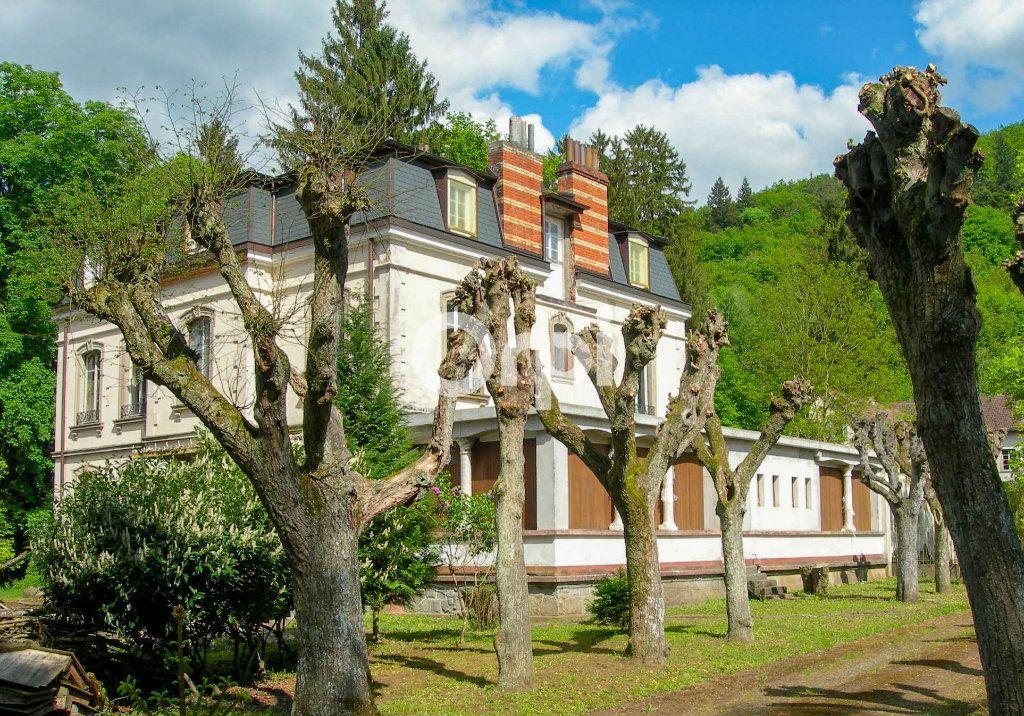 Immeuble à vendre 0 1755m2 à Soultzbach-les-Bains vignette-5