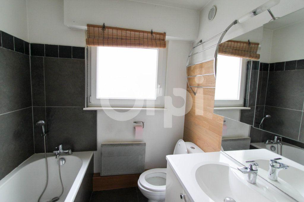 Appartement à louer 2 42.03m2 à Mulhouse vignette-4