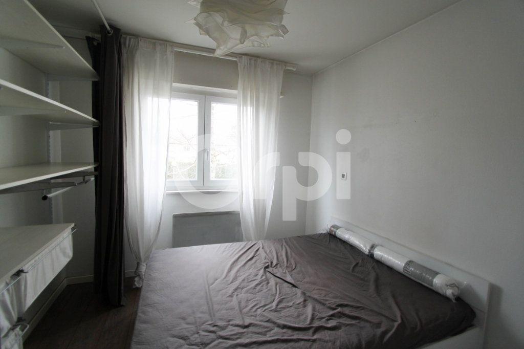 Appartement à louer 2 42.03m2 à Mulhouse vignette-5