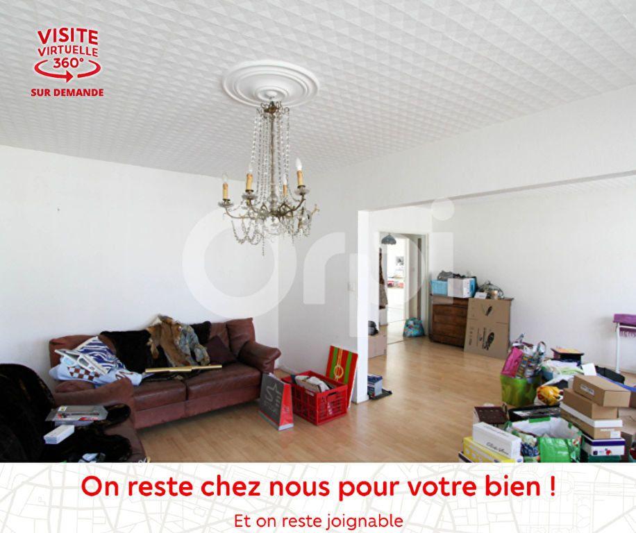Appartement à vendre 3 68m2 à Mulhouse vignette-3