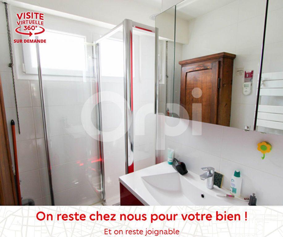 Appartement à vendre 3 68m2 à Mulhouse vignette-5