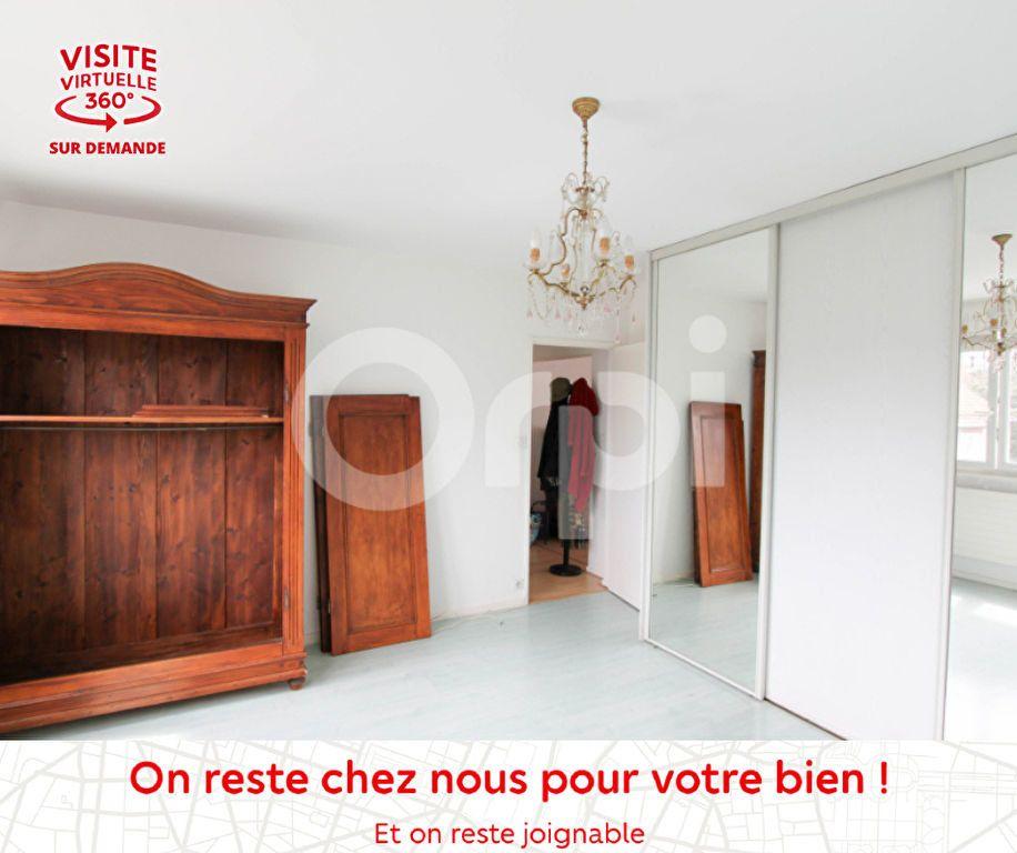 Appartement à vendre 3 68m2 à Mulhouse vignette-6